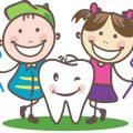درمان و علل پوسیدگی دندان