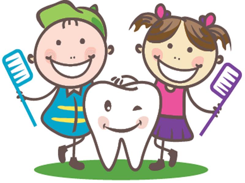 با درمان پوسیدگی دندان کودکان و عوامل تشدیدکننده آن آشنا شوید.0 (0)